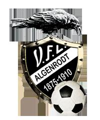 Alte Herren VfL Algenrodt